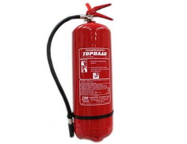 """Воден пожарогасител 9л – """"ТОРНАДО"""""""