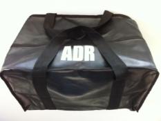 ADR оборудване
